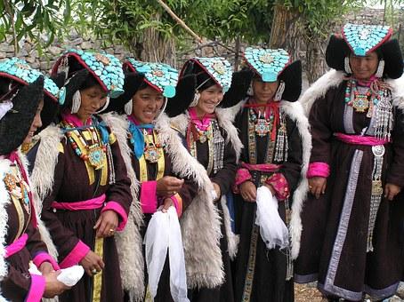 tibet-269842__340.jpg