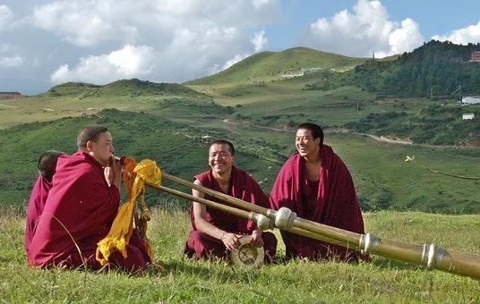 tibet-3984472__340.webp