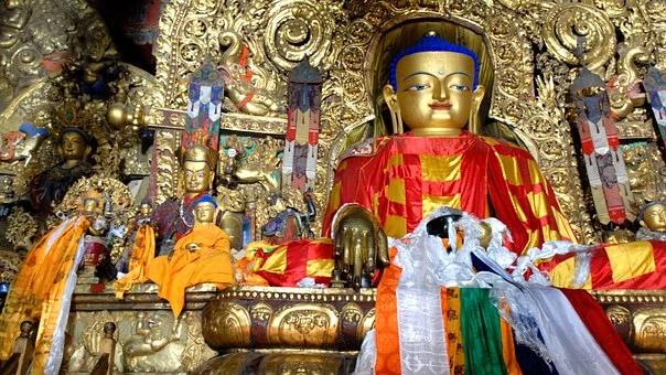 tibet-694625__340.webp