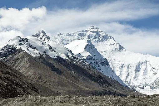 tibet-4025999__340.webp