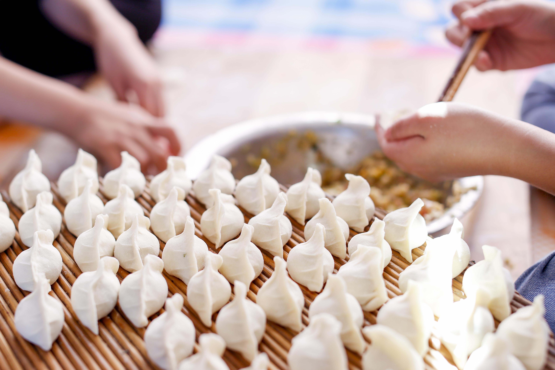包饺子场景图.jpg