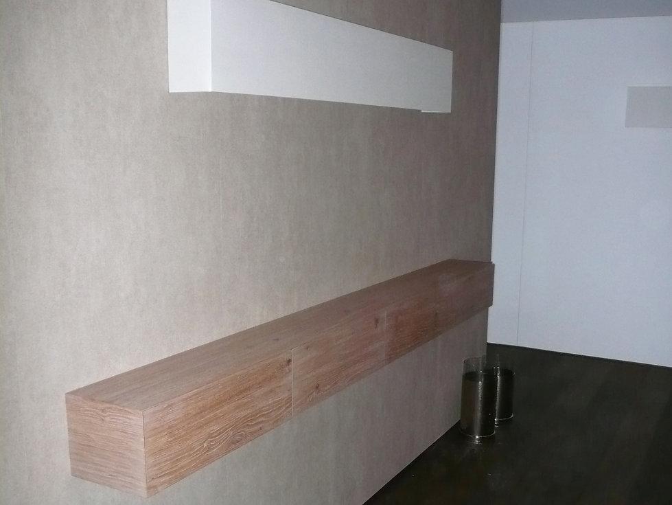 Sideboard Konsolenmöbel