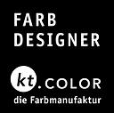 Farbdesigner.png