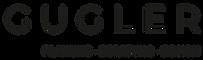 Logo_CMYK_600ppi_schwarz.png
