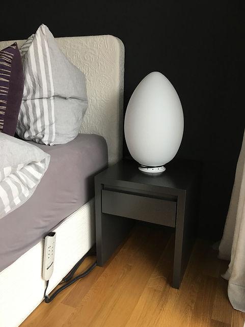 Nachttisch Möbel