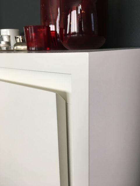 Sideboard Möbel