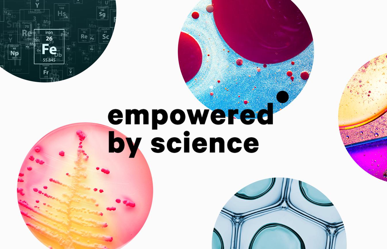 Singapore Science Festival 2020