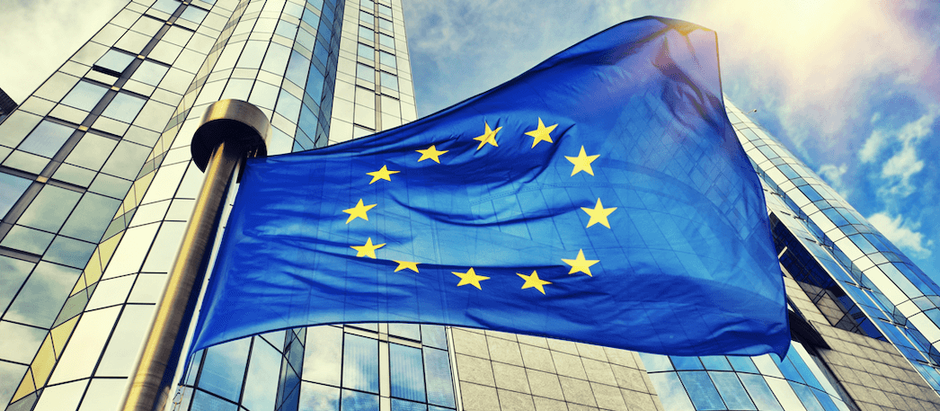 How Power and Gas Sector Coupling can help European Union's Zero-Carbon Quest ?