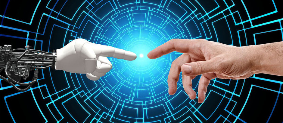 Explainable Artificial Intelligence (AI) and Energy Sector