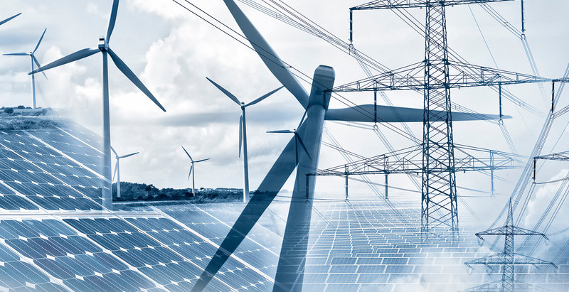 Why Letting Renewable Energy Generation outrun the Grid Infrastructure is a Bad Idea?
