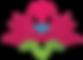 Logo - Garden of Eden WEB READY.png