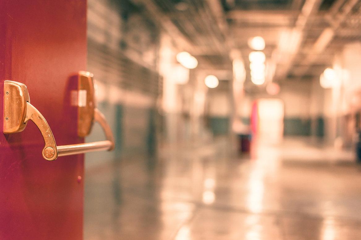 blur-door-factory-451_edited.jpg