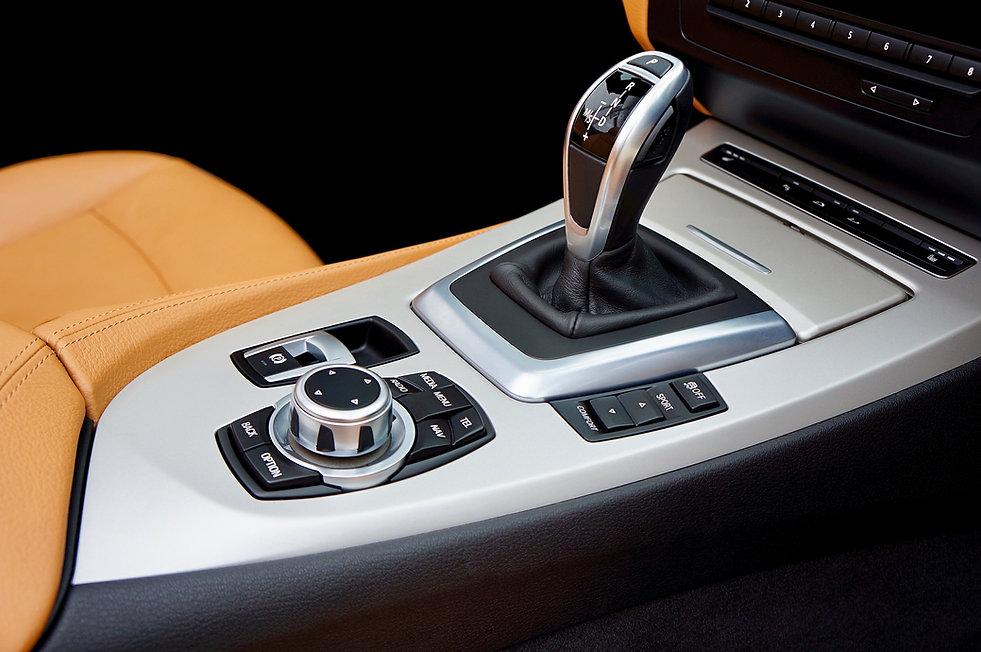 auto-automobile-automotive-1030649.jpg