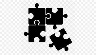 kisspng-tetris-computer-icons-puzzle-jig