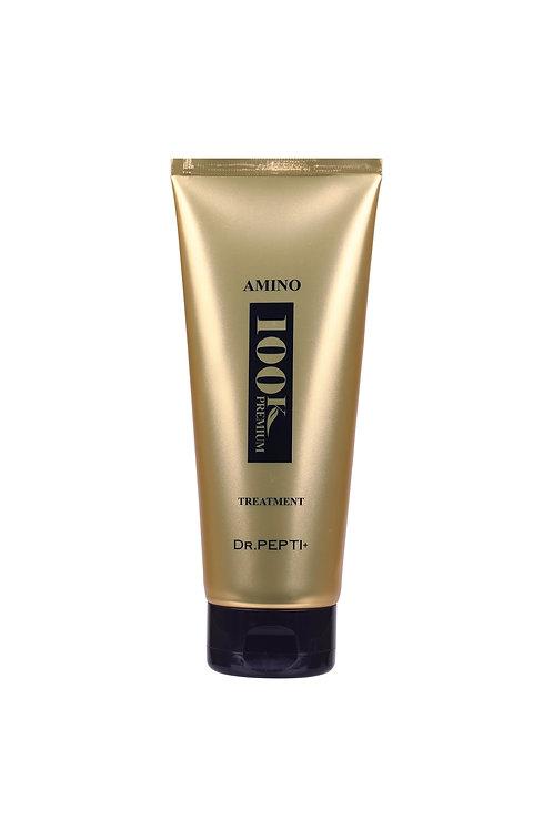 Маска для волос AMINO 100K PREMIUM TREATMENT 200 мл