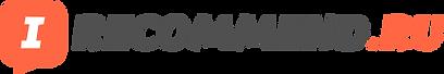 Logo_101c.png