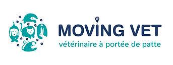 Movingvet,  Vétérinaire à domicile Dijon (21), Côte d'Or, intervient à domicile en Bourgogne ( Dijon) et sur Gevrey, Chambertin,  Chambolle, Nuits Saint Georges, Prenois, Chenôve, Fleurey sur Ouche, Savigny lès Beaune.