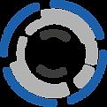 Streule-Logo-Bildmarke.png