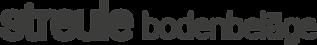 Streule-Logo-Schriftzug.png