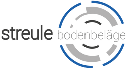 Streule-Logo.png