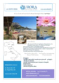 Presentazione  archeo 2-compressed-page-