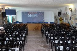conferenza3
