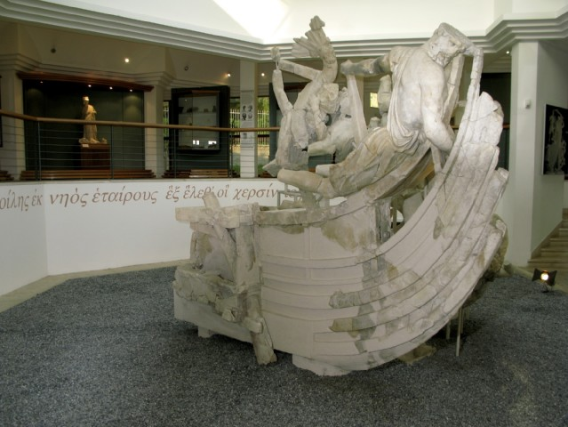 foto_museo03