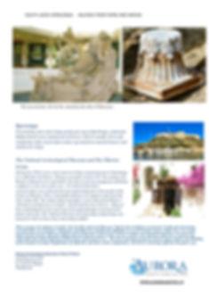 Archeo english-2.jpg