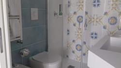 bagno 209