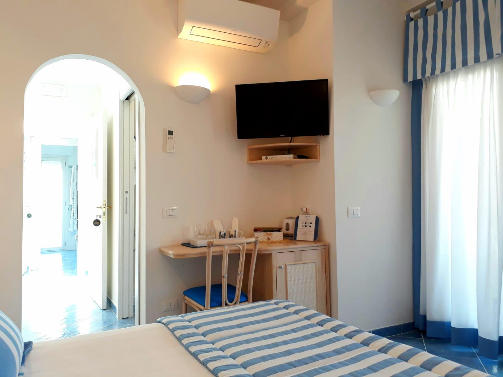 Blu Zimmer