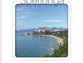 Consulta la brochure di Sperlonga