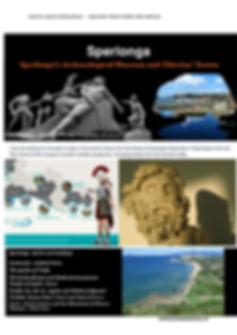 Archeo english-1.jpg