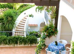 Gardenia Zimmer