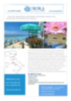 presntazione Hotel english-compressed-1.