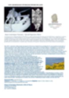 Itinerario archeologico def-compressed-p