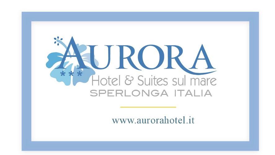 Hotel Aurora - Sperlonga