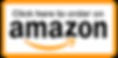 Amazon-buy-now.png