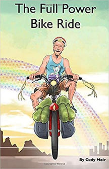 Full-Power-Bike-Ride-Book.jpg