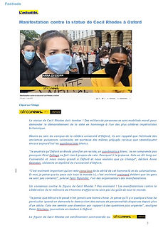 Questionnaire Fachoda1.jpg