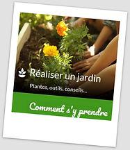 1-jardin.jpg