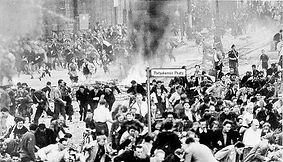 Berlin17-Juin-1953.jpg