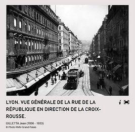 1-Lyon Gilletta.jpg