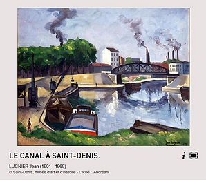 1-Canal St Denis Lugnier.jpg