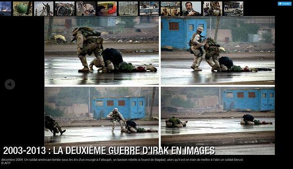 Guerre d'Irak2.jpg