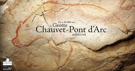 1-Grotte chauvet.jpg