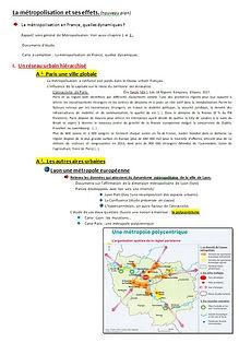 La_métropolisation_et_ses_effets.jpg