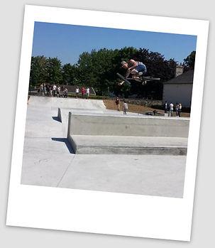 1-skate parc1.jpg