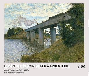 1-Pont de fer  d'Agenteuil Monet.jpg