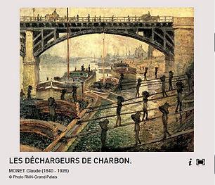 1-Les_déchargeurs_de_charbon_Monet.jpg