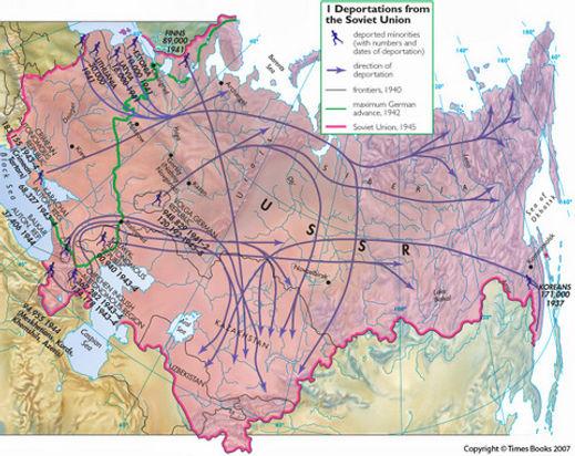 1-Deportations-urss-estoniens-001.jpg
